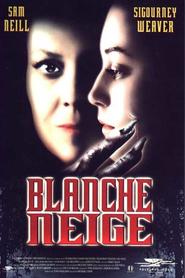 Blanche-Neige : Le plus horrible des contes