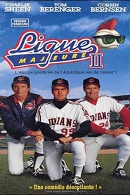 Les Indians II