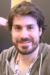 Simon Astier