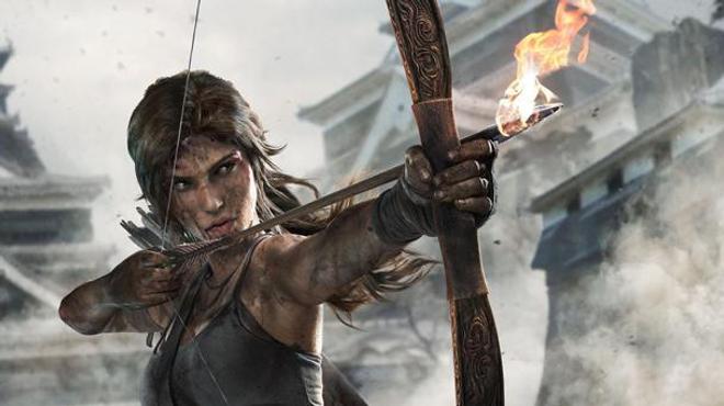 Tomb Raider : le reboot trouve son méchant !
