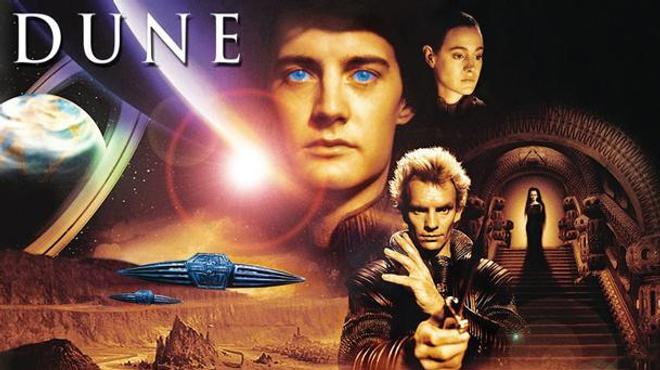 Dune : Un remake par Denis Villeneuve ?