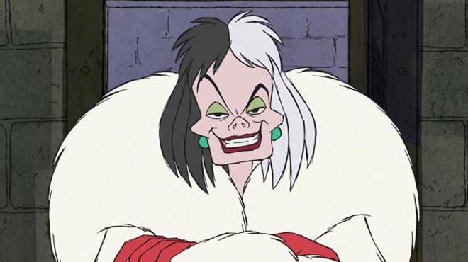 Cruella : Un réalisateur pour le nouveau film Disney !