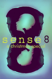 Sense8: A Christmas Special