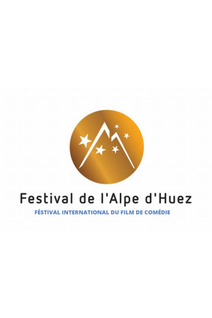 Festival international du film de comédie de l'Alpe d'Huez