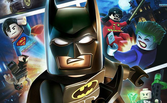 Lego Batman, le film: Antoine Griezmann a prêté sa voix à Superman
