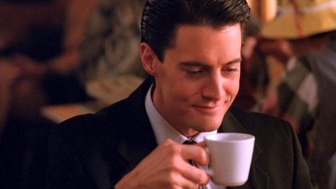 Twin Peaks : On sait quand reviendra la série de David Lynch !