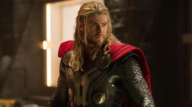Thor Ragnarok : Le synopsis officiel dévoilé