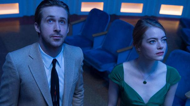 La La Land : déjà une adaptation en spectacle ?