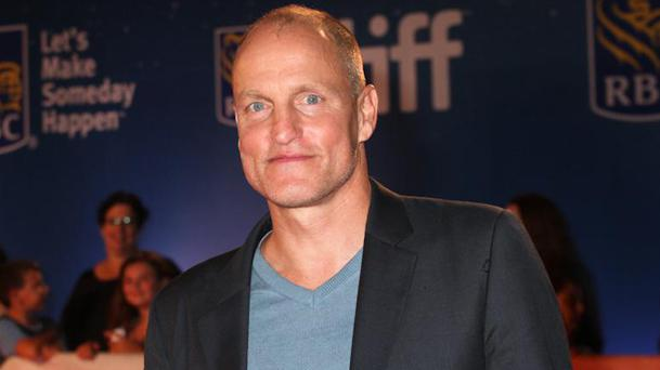 Star Wars : Woody Harrelson, mentor d'Han Solo dans le spin-off ?