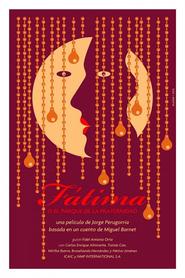 Fatima, Queen of the Night