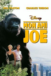 Mon ami Joe