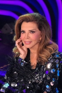 Mimi Denissi