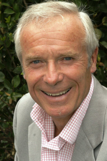 Pierre Douglas