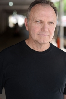 Hugh Scully
