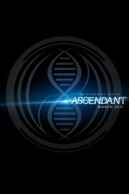 Divergente 4 : Ascendant
