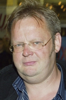 Fritz Roth