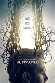 La découverte