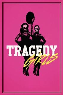 Tragedy Girls