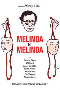 Melinda et Melinda