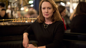 Après « La Fille du train », le nouveau roman de Paula Hawkins bientôt adapté au cinéma