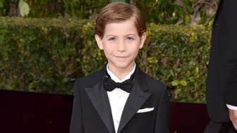 Jacob Tremblay rejoint le casting du prochain film de Xavier Dolan