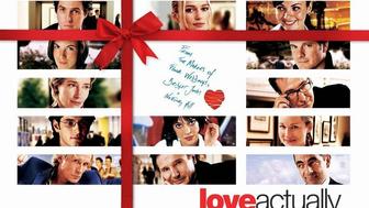 « Love Actually » : une suite prévue pour bientôt !