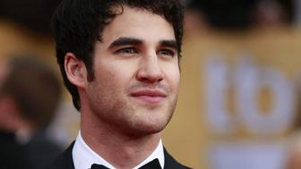 Darren Criss incarnera un tueur en série pour « American Crime Story »