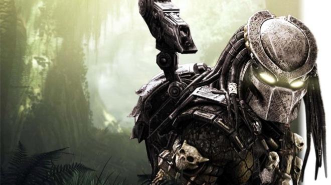 Predator  : Shane Black annonce un reboot sanglant !
