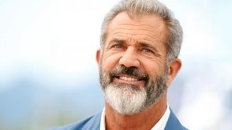 Mel Gibson sera-t-il aux commandes de « Suicide Squad 2 » ?