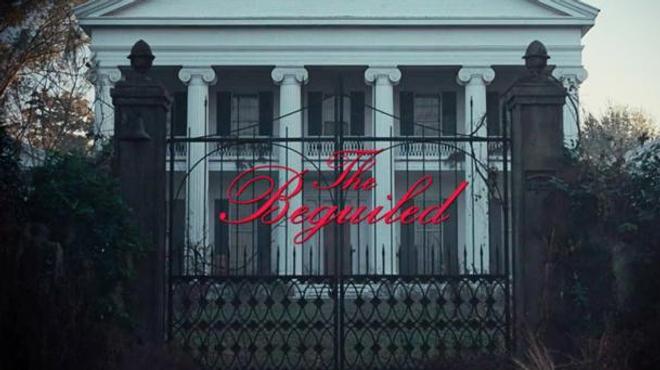 Le nouveau film de Sofia Coppola dévoile sa bande-annonce