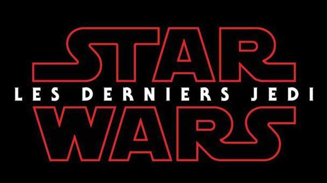 Star Wars 8 : ce que le titre français nous révèle