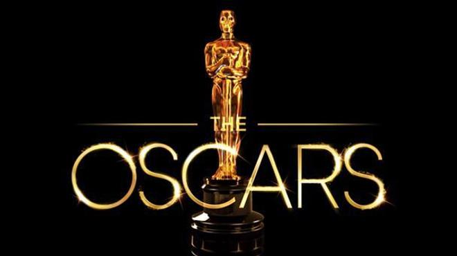 Oscars : les 13 films les plus récompensés de l'histoire