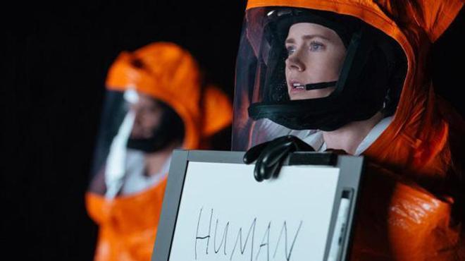 Premier Contact : comment Interstellar a modifié la fin du film