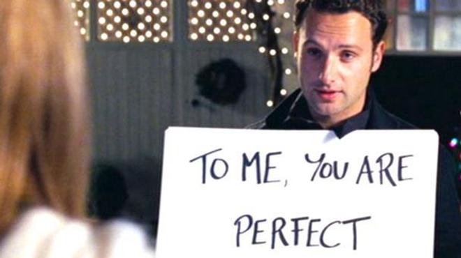 Love Actually : la suite arrive sous forme de court-métrage !