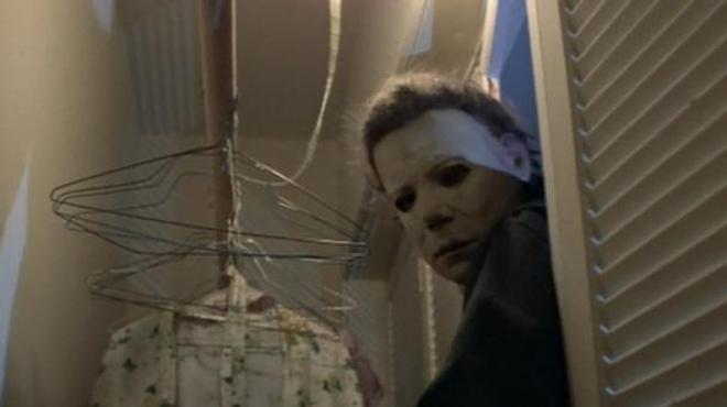 Halloween : John Carpenter lève le voile sur le prochain film