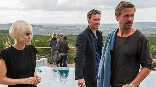 Song to Song : le nouveau film de Terrence Malick a son premier trailer