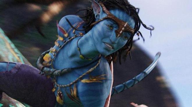 Avatar : le parc d'attraction ouvrira en mai en Floride !
