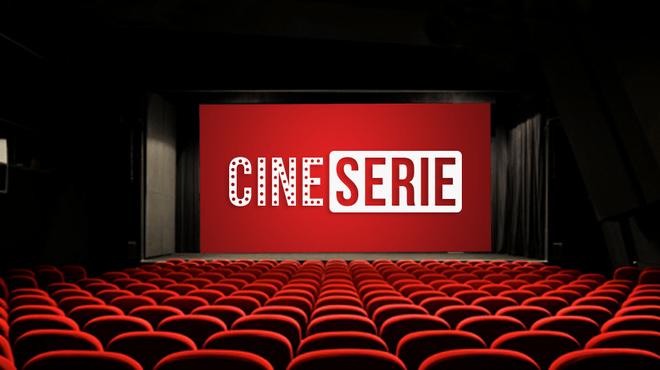 Sorties Cinéma: Le Top 5 CinéSérie du 29 mars 2017