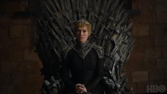 Game of Thrones saison 7 : Un nouveau teaser dévoilé !