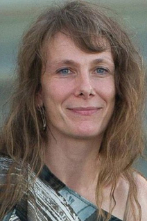 Marie Payen