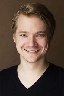 Sven Schelker