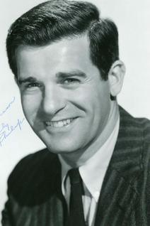 Lee Philips