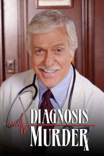 Diagnostic : Meurtre