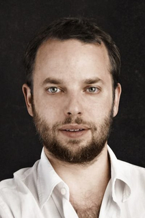 Hugo Berkeley