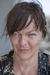 Valérie Massadian