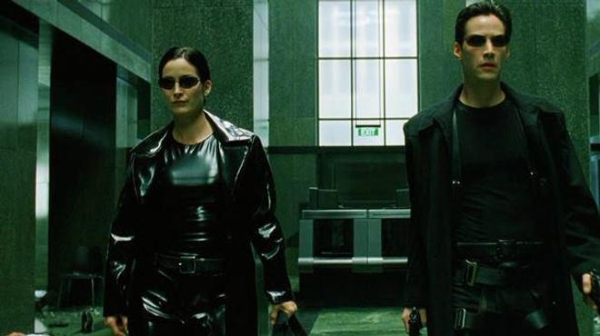 Matrix : le scénariste du nouvel opus dévoile quelques détails