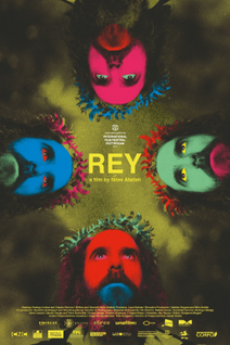 Rey, l'histoire du français qui voulait devenir roi de Patagonie