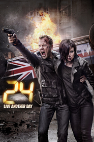 24 heures chrono : Live Another Day