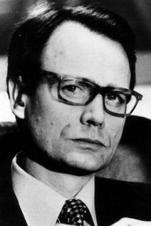 Michel Ruhl