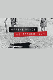 Open Wounds – A Journey through German Genre Films
